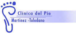 Clinica del Pie Martinez-Toledano